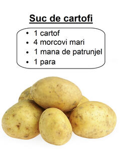 suc-de-cartofi