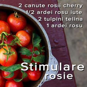 stimulare-rosie