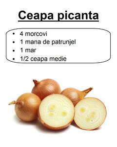 ceapa-picanta