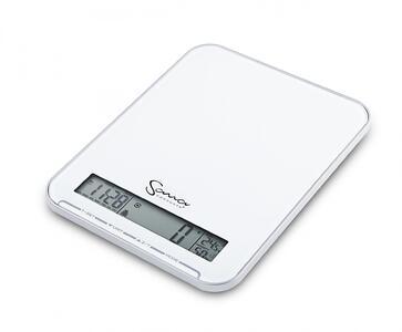 Digital Kitchen Scale Sana